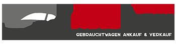 Gebrauchtwagen kaufen & verkaufen in Bautzen Logo
